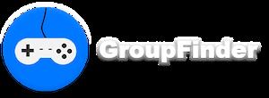 GroupFinder